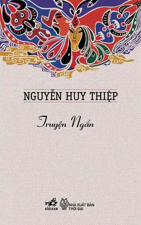 [Việt Nam] Kiếm Sắc, Vàng Lửa, Phẩm Tiết