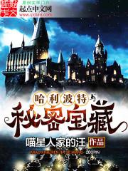 Harry Potter cùng Kho báu bí mật