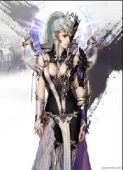 Thần Hoàng