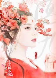 Khoái Xuyên: Nữ Đế Giá Đáo, Cường Thế Liêu!