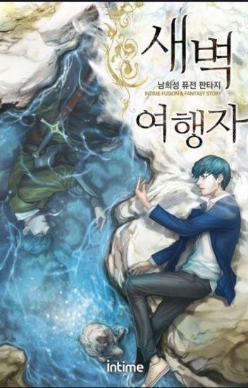 [Dịch] Legendary Moonlight Sculptor