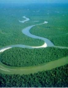 [Việt Nam] Hồi Ức Sông Nile