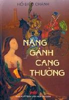 [Việt Nam] Gánh Nặng Cương Thường