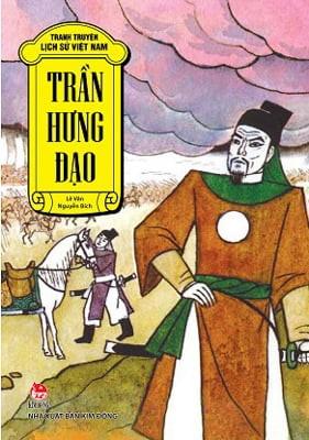 [Việt Nam] Đại Việt Dị Thế Ký