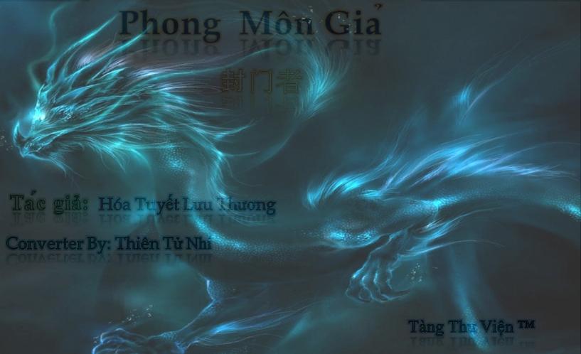 Võng Du Chi Dã Vọng