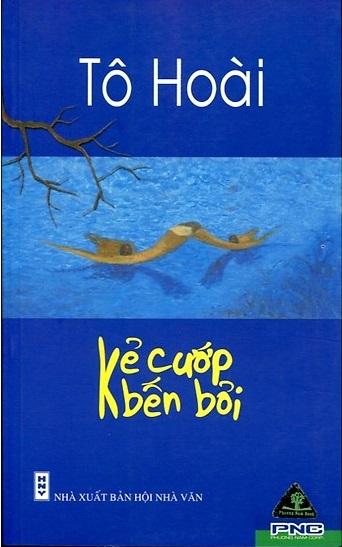 [Việt Nam] Kẻ Cướp Bến Bỏi