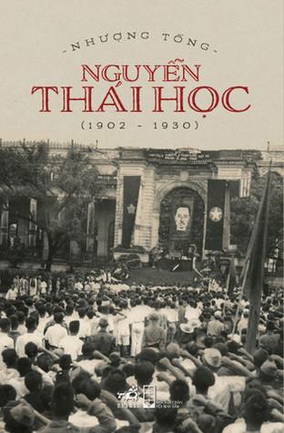 [Việt Nam] Nguyễn Thái Học