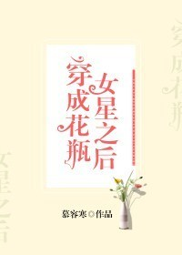 Xuyên Thành Bình Hoa Nữ Tinh Về Sau