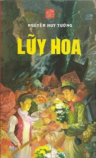 [Việt Nam] Lũy Hoa