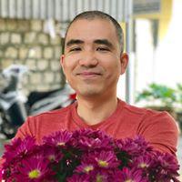 Phuong Pham
