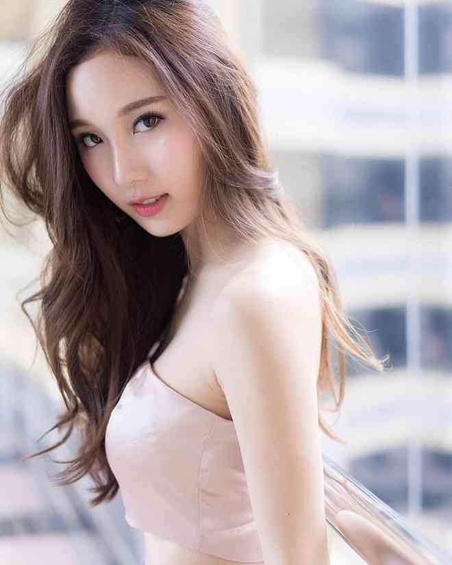 Mai Kim