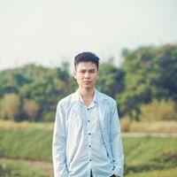 Pham Van Giap