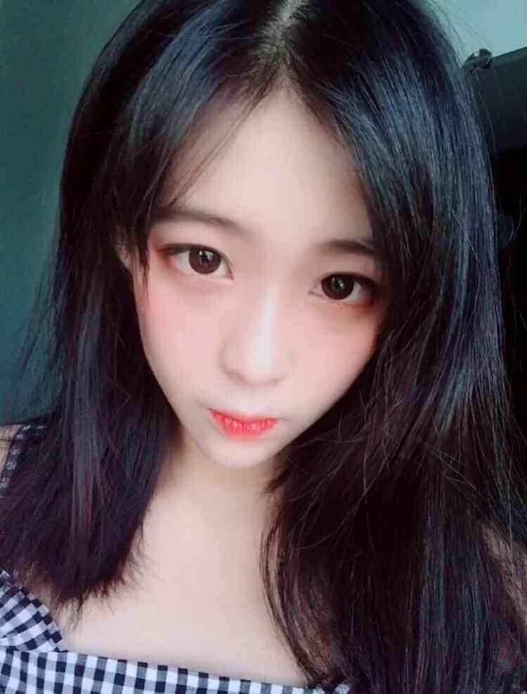 thienlong898