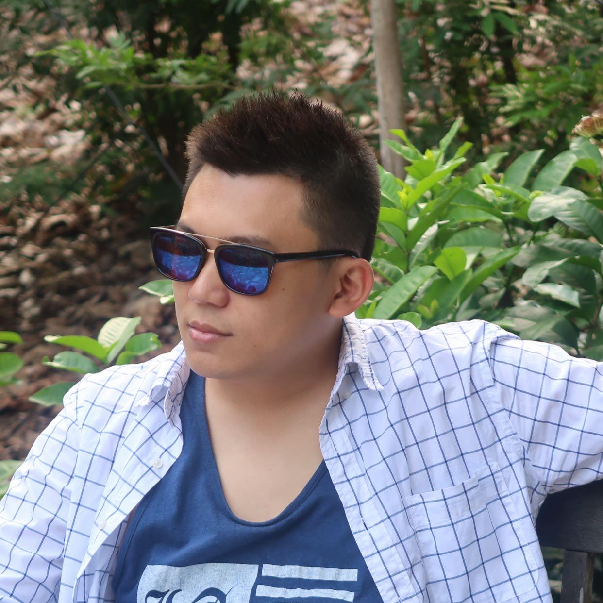 Vũ Sơn Tùng