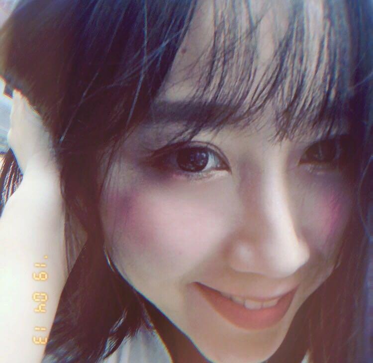 cafe_sang