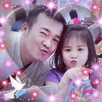 Anh Quang Hoang Ba